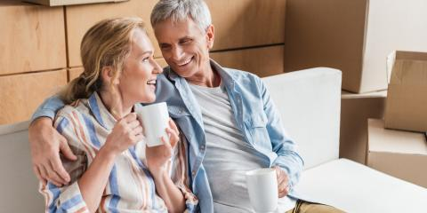 3 Benefits of Downsizing For Retirement, Pawcatuck, Connecticut