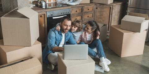 5 Things Parents Should Look for in an Apartment, Hinesville, Georgia