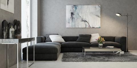 3 Fall Interior Design Trends for Your Rental Home, Ashland, Kentucky