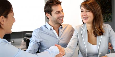 4 Factors to Consider Before Hiring a Property Manager, Elk Grove, California