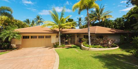 3 Reasons Why You Should Screen Rental Property Tenants, Pukalani, Hawaii