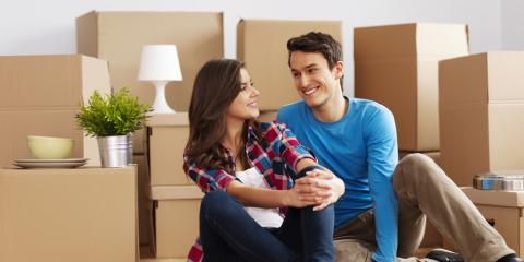 3 Move-in Tips to Make Sure You Get Your Security Deposit Back, Hinesville, Georgia