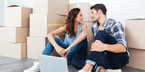 What Is Renters Insurance & Why Should You Have It?, Atlanta, Georgia
