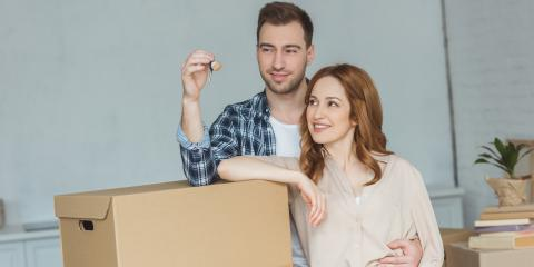 3 Reasons to Get Renters Insurance, Clarksville, Arkansas