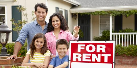 5 Important Reasons Why You Should Consider Renters Insurance, Dixon, Illinois