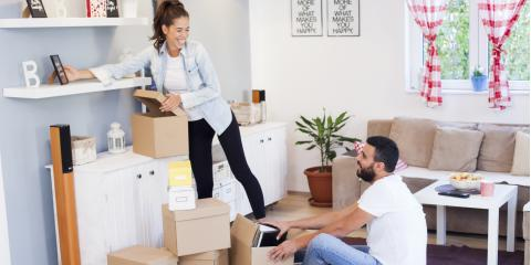 4 Frequently Asked Questions About Renters Insurance, Foley, Alabama