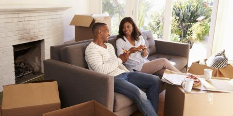 3 Benefits of Renters Insurance, Honolulu, Hawaii