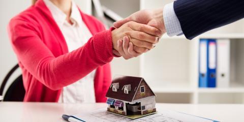 3 Benefits of Renters Insurance in Hawaii, Honolulu, Hawaii