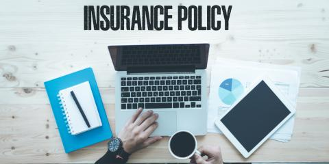 4 Renters Insurance FAQs, Lexington-Fayette, Kentucky