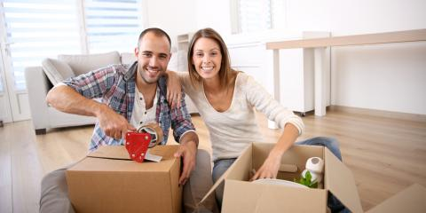 3 Reasons Every Tenant Should Purchase a Renter's Insurance Policy, Lincoln, Nebraska