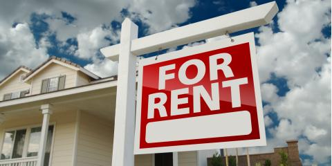 Understand Renters' Insurance With These 3 Tips, Lorain County, Ohio