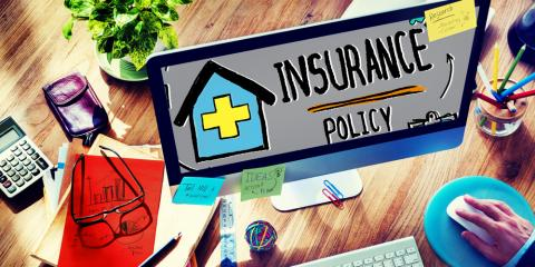 3 Reasons You Need Renters Insurance, Sandy Lake, Pennsylvania