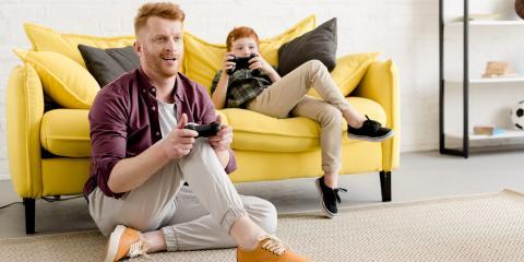 4 Factors That Affect Your Renters Insurance, Durham, North Carolina