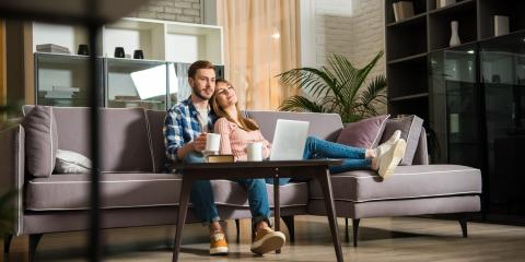 6 Ways Renters Insurance Protects You, Meadville, Pennsylvania