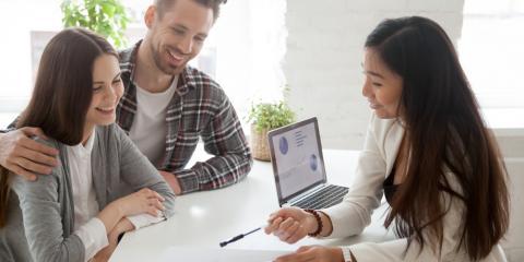 4 Reasons Why You Should Get Renters Insurance, Conneaut Lakeshore, Pennsylvania