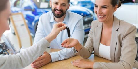 Car Sales FAQ, Snoqualmie Valley, Washington