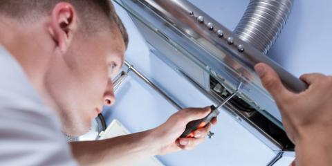 3 Qualities to Look for in an Appliance Repair Technician, St. Louis, Missouri
