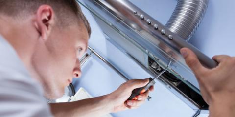 Avoid AC & Furnace Repairs: 4 Benefits of Preventative HVAC Services, Coweta, Oklahoma