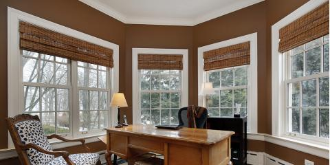 3 Tips to Reduce Heat Loss After Installing Your Replacement Windows, Springfield, Ohio