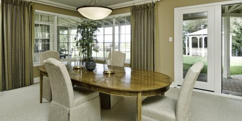 5 Reasons to Update Your Home With Replacement Windows & Patio Doors, West Chester, Ohio