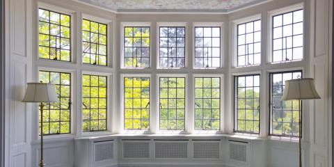 3 Big Benefits of Replacement Windows for Homeowners, Cincinnati, Ohio