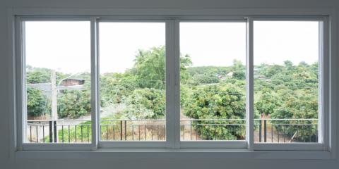 Why You Should Install Replacement Windows This Spring, Springfield, Ohio
