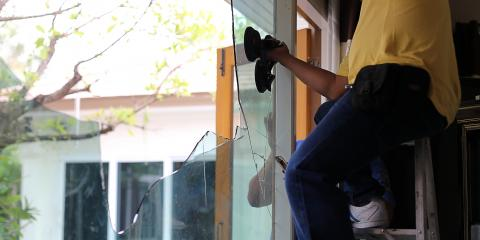 4 Warning Signs You Should Replace Your Windows, Newtown, Ohio