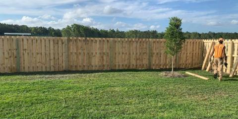 3 Tips for Preparing Your Fence for a Storm, Hinesville, Georgia