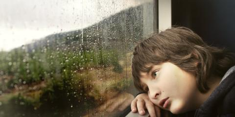 Understanding Why You Have Condensation on Your Residential Windows , Muskogee, Oklahoma
