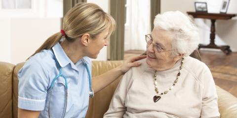 What You Should Know About Senior Insurance & Elderly Care, West Plains, Missouri