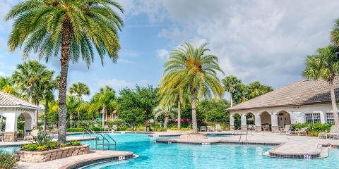 Residential Demolition Experts Explain How Long It Takes to Remove Your Pool, Honolulu, Hawaii