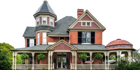 Older Home? 3 Reasons for a Residential Electric Update, Springdale, Ohio