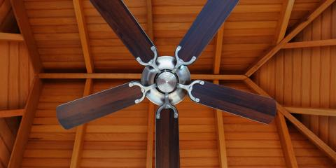 3 Ways to Optimize Your Residential Electric Energy Efficiency This Summer, Webster, New York