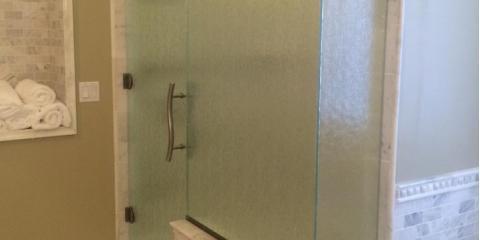 5 Creative Residential Glass Installation Ideas , Rochester, New York