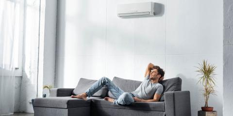 A Beginner's Guide to Zoned Heating & Cooling, Newark, Ohio