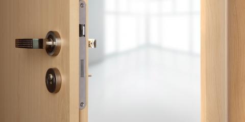 Leading Residential Locksmith Provides 3 Tips for Maintaining Your Locks, Thomasville, North Carolina