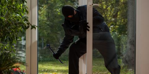 Residential Locksmith Offers 3 Tips to Improve Your Summer Security Measures, Kenvil, New Jersey