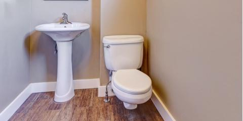 Residential Plumbing Pros Share 4 Toilet Problem Prevention Tips, Thomasville, North Carolina