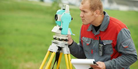 A Brief Guide to Property Surveys, Johnstown, New York