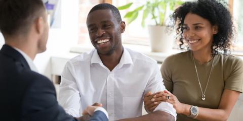 4 Reasons to Hire a Real Estate Attorney , Farmington, Connecticut