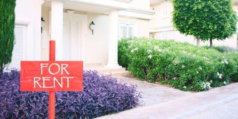 Statesboro Residential Rentals 101: Everything You Need to Know About Renting a House , Statesboro, Georgia