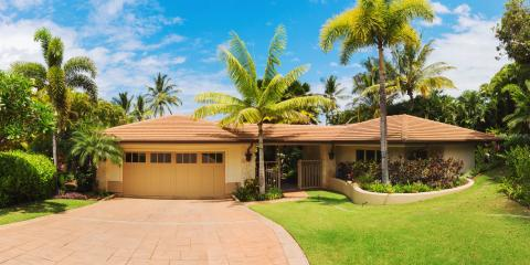 How Homeowners Benefit From Clay Tile Roofing, Honolulu, Hawaii