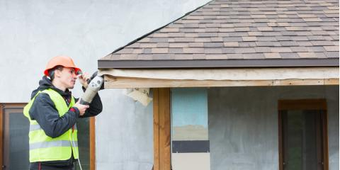How Is Residential Roof Replacement Different From Reroofing?, Ewa, Hawaii