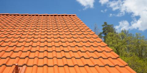 What Is Energy-Efficient Roofing?, Honolulu, Hawaii