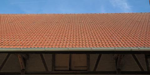 Residential Roofing 101: Choose the Right Gutters for Your Home, Ewa, Hawaii