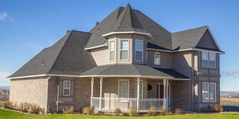 4 Preparation Tips for a New Roof Installation , New Milford, Connecticut