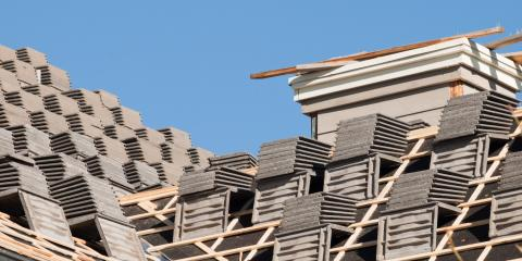 Does Your Insurance Cover Your New Gutter or Roof Installation?, Somerset, Wisconsin