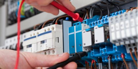 3 Questions to Ask Any Electrician Before They Start Work, Whittier, California
