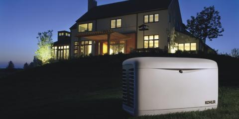 $1,000 Off Generator Installation* - Cheshire County, Swanzey, New Hampshire