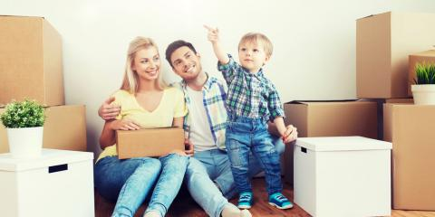 Residential Moving Tips: 3 Things You Can Do to Ensure Things Go Smoothly, Honolulu, Hawaii